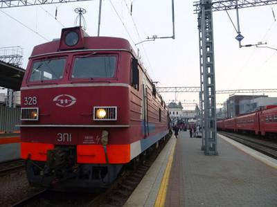 P1030205a